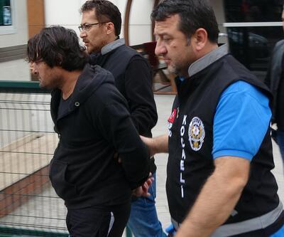 Alkol aldıkları arkadaşını öldüren şahıslar tutuklandı