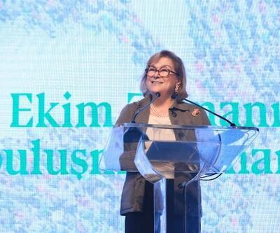 Sabancı Vakfı 159 projeye 23 milyon lira hibe desteği verdi