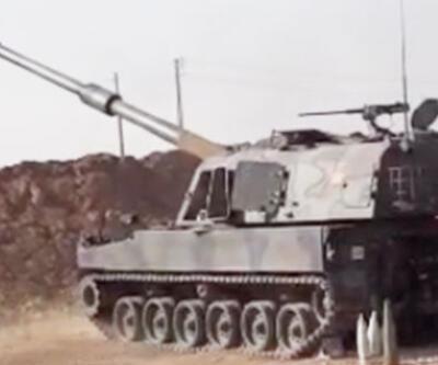 Barış Pınarı Harekâtı'nda 653 terörist etkisiz hale getirildi