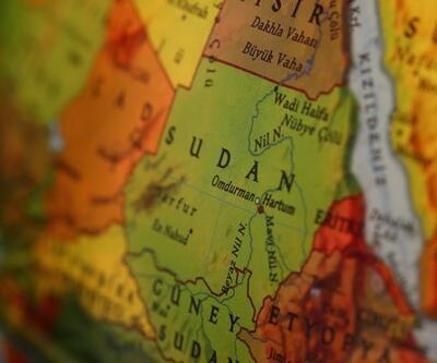 Sudan'da katliam gibi kaza: 21 ölü, 29 yaralı