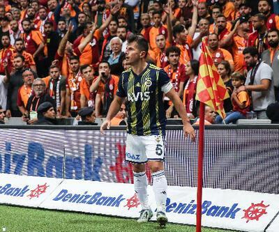 Fenerbahçe'ye Emre Belözoğlu müjdesi