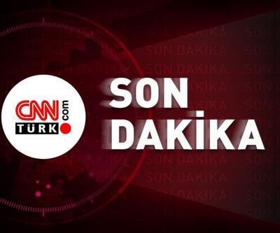 Son dakika... Barış Pınarı Harekatı'nda 673 terörist etkisiz hale getirildi