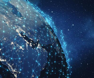 Starlink 30 bin uyduyla okyanuslarda bile internet sağlayacak