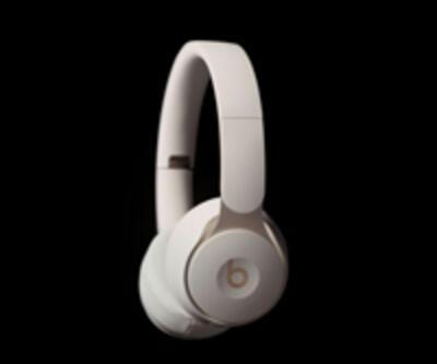 Apple Beats Solo Pro modelini tanıttı