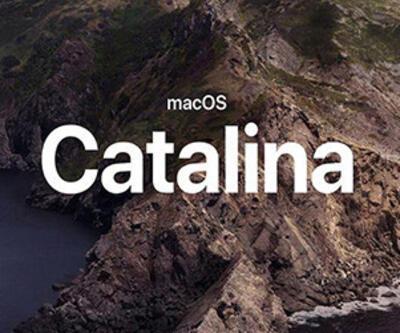 Bugün Mac kullanıcılarına sunuldu