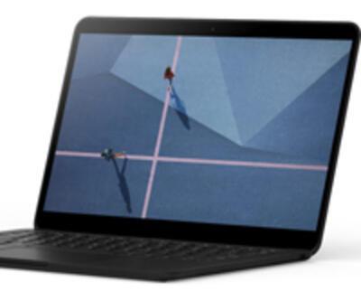 Pixelbook Go tanıtıldı