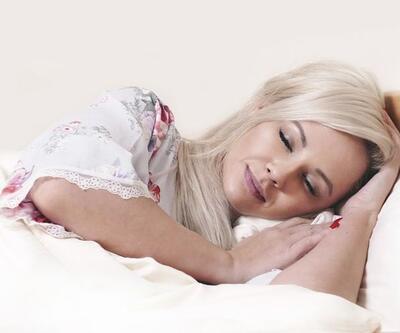 8 maddede kaliteli uykunun sırları