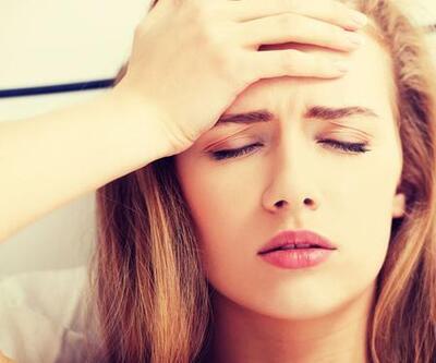 Sinüzit baş ağrısı için neler yapılmalı?