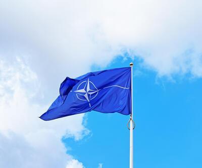 Hollanda Başbakanı Rutte: NATO, Türkiye'siz yapamaz