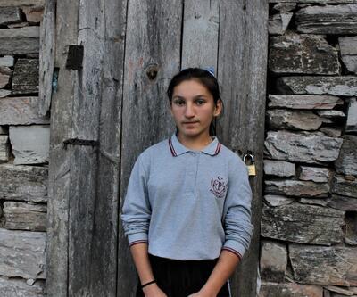 Terör örgütünün kara propagandasını Bursalı fotoğrafçı bozdu