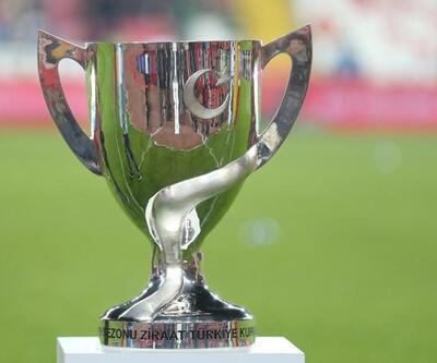TarsusİY-Fenerabahçe maçının tarihi açıklandı