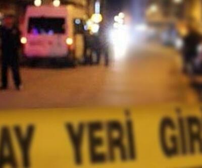 Kahramanmaraş'ta 2 motosiklet çarpıştı: 2 ölü, 2 yaralı