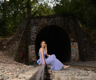 Tünelin ucundaki ışık: Belemedik