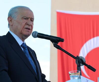 Son dakika...Türkiye ve ABD arasındaki uzlaşıyla ilgili Bahçeli'den açıklama