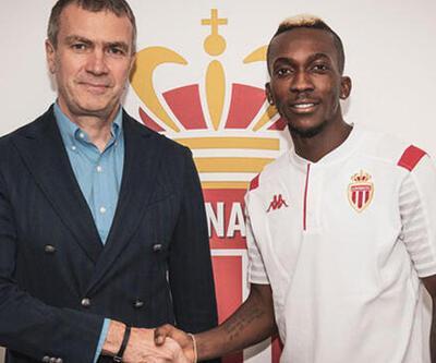 Onyekuru transferine Monaco freni!
