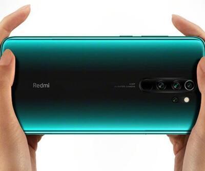 Xiaomi, Redmi Note serisi satışlarıyla adeta dudak uçuklatıyor