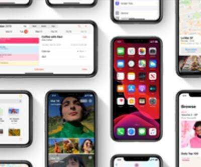 Apple'ın yüzünü güldürüyor!