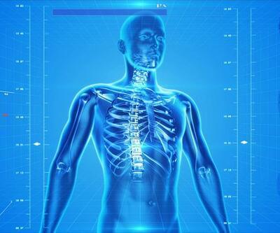 Osteoporozdan korunmak için 6 öneri