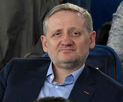 Gümüşdağ: Fenerbahçe 3 futbolcumuzu istedi