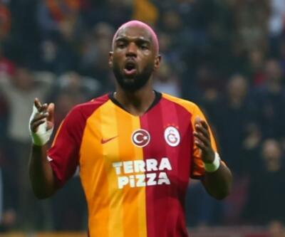 Ryan Babel özür diledi