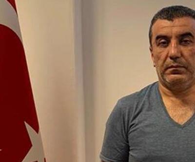 Son dakika... FETÖ'nün Meksika imamı, MİT tarafından yakalanarak Türkiye'ye getirildi