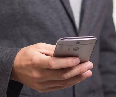 Çok önemli uyarı: Telefonunuza bu mesaj gelirse sakın inanmayın!