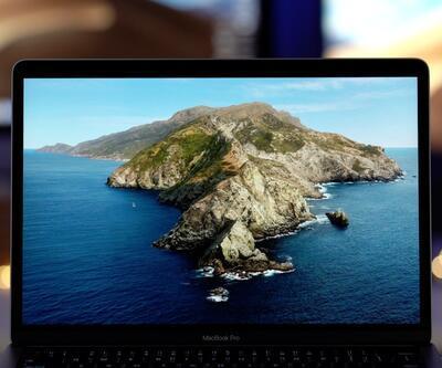 MacOS Catalina 10.15.1 Beta 2 geliştiriciler için yayınlandı