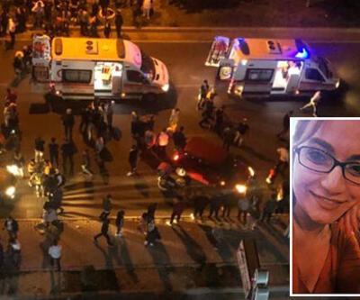 Üniversiteli gençlerin ölümüne sebep olmuştu! Tutuklandı