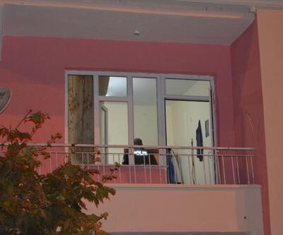 Aksaray'da 2 genç evde ölü bulundu