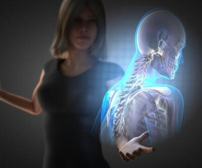 Osteoporoz kalıcı sakatlığa yol açabilir