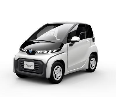 Toyota yeni elektrikli üretecek