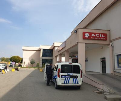 Doğubayazıt'ta askeri araca saldırı: 1'i ağır, 5 yaralı