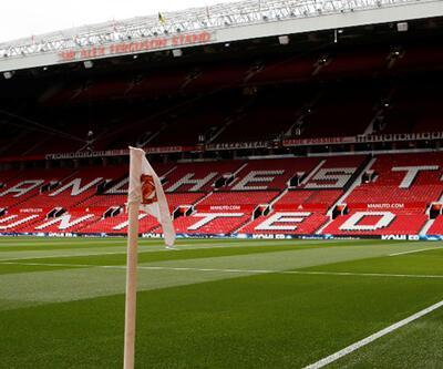 Manchester United için 4 milyar dolarlık teklif!