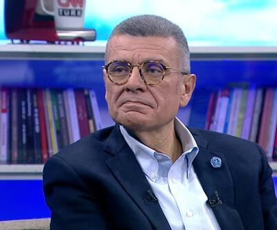 Murat Ferman, Barış Pınarı Harekatı zaferinin öyküsünü Hafta Sonu'nda değerlendirdi