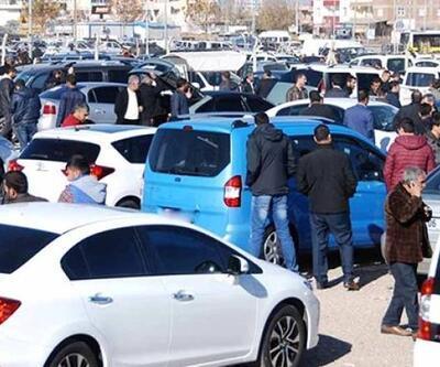 Araç hasar sorgulama raporu nasıl çıkarılır? PTT ücreti duyurdu