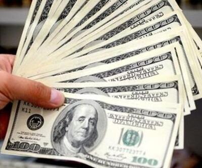 Dolar TL ne kadar, kaç TL? 23 Ekim güncel euro ve dolar kuru