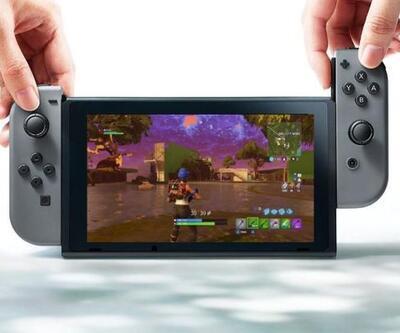 Nintendo Switch Eylül ayında da en çok satan konsol oldu