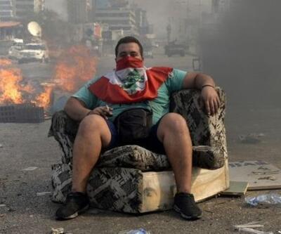 Lübnan Whatsapp vergisinden vazgeçti