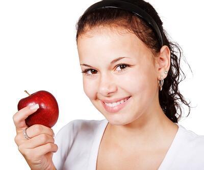 Uzmanından ideal kilo için öneriler