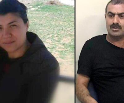 Son dakika... Emine Bulut'un katili Fedai Varan'ın cezası belli oldu