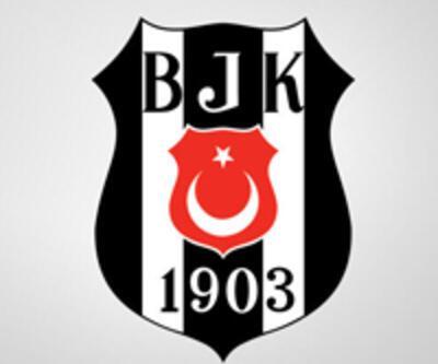 Beşiktaş'ta ilk istifa KAP'a bildirildi