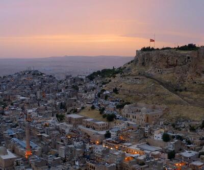 Drone pilotlarından beğeni toplayan Barış Pınarı videosu