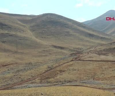 Malatya- Adıyaman sınırında kavga 5 yaralı