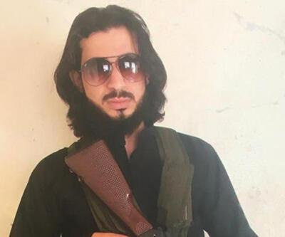 Kayseri'de yakalanan DEAŞ'lı tutuklandı