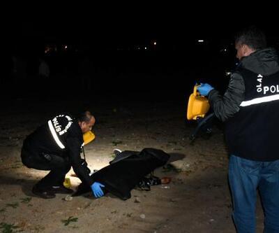 Tekirdağ'da kadın cinayeti: Erkek arkadaşı tarafından bıçaklanarak öldürüldü