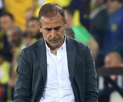 Beşiktaş Braga karşısına 7 eksikle çıkacak