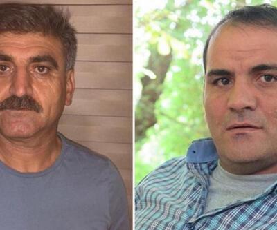 PKK'ya darbe! Teröristler etkisiz hale getirildi