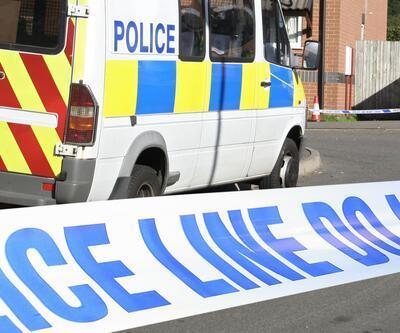 Son dakika... İngiltere'yi şoke eden olay:  Kamyonda 39 kişinin cesedi bulundu!