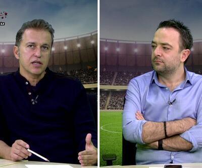 Beşiktaş-Galatasaray derbisini kim kazanır? İşte Cem Yılmaz ve Uğur Meleke'nin tahmini...