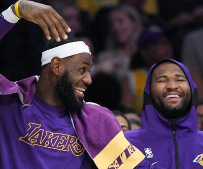 NBA'de en çok kazanan oyuncular